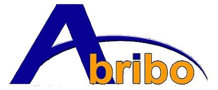 Abribo